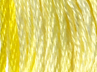 DMC Color Variations Embroidery Floss – 4077 THUMBNAIL