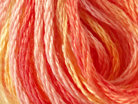 DMC Color Variations Embroidery Floss – 4120 THUMBNAIL