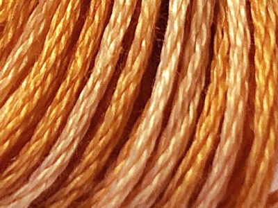 DMC Color Variations Embroidery Floss – 4128 MAIN
