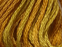 DMC Color Variations Embroidery Floss – 4129 THUMBNAIL