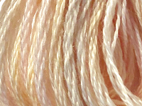 DMC Color Variations Embroidery Floss – 4150 THUMBNAIL