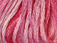 DMC Color Variations Embroidery Floss – 4180 THUMBNAIL