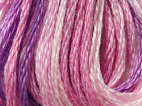 DMC Color Variations Embroidery Floss – 4260 THUMBNAIL