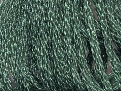 DMC Six-Strand Embroidery Floss – 501 MAIN