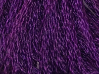 DMC Six-Strand Embroidery Floss – 550 THUMBNAIL