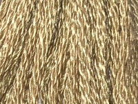 DMC Six-Strand Embroidery Floss – 612 THUMBNAIL