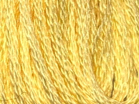 DMC Six-Strand Embroidery Floss – 727 THUMBNAIL