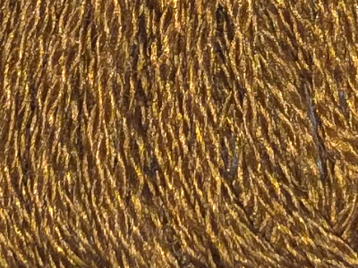 DMC Six-Strand Embroidery Floss – 829 MAIN