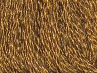 DMC Six-Strand Embroidery Floss – 829 THUMBNAIL