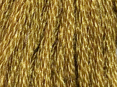 DMC Six-Strand Embroidery Floss – 831 MAIN