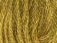 DMC Six-Strand Embroidery Floss – 833 THUMBNAIL