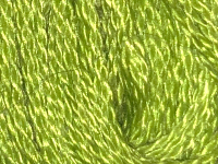 DMC Six-Strand Embroidery Floss – 907 THUMBNAIL