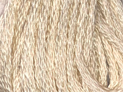DMC Six-Strand Embroidery Floss – Ecru MAIN