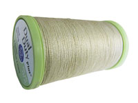 Coats & Clark Hand Quilting Thread — Cream (color 8030) THUMBNAIL