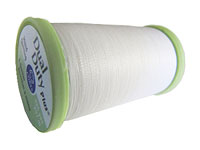 Coats & Clark Hand Quilting Thread — White (color 100) THUMBNAIL