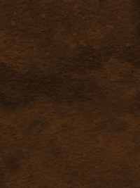 "Northcott ""Toscana"" Flannel # F9020-360 - Chocolate Brown Mottled THUMBNAIL"