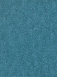 "Benartex ""Winter Wool Flannel"" # 9618F-83-Lagoon - Aqua Wool Tweed Flannel THUMBNAIL"