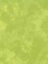 "Moda ""Marbles"" Flannel # F9880-79-Lime - Lime Green Marbled Flannel THUMBNAIL"