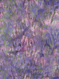 "Hoffman ""Oasis Batiks"" # MR15-70-Lavender – Line Markings on Lavender THUMBNAIL"