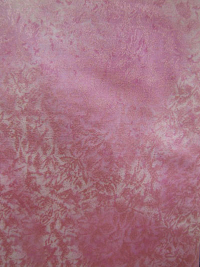 Fairy Frost Fabric - Michael Miller #376 Pink THUMBNAIL