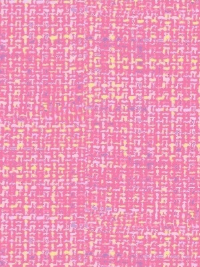 "Marcus Fabrics ""Primo Plaid Flannel"" #R09-U014-0125 - Pink Plaid Flannel THUMBNAIL"