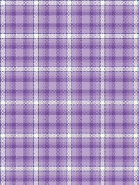 "Marcus Brothers ""Primo Plaid Flannel"" # R09U093-0135 – Purple Flannel THUMBNAIL"