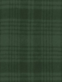 "Marcus Brothers ""Primo Plaid Flannel"" # R09U099-0117 – Dark Green Plaid Flannel THUMBNAIL"