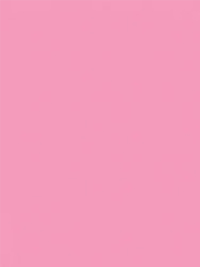 "Free Spirit ""Designer Essentials Solids""  # CSFSESS.PINKX – Pink THUMBNAIL"