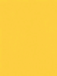 "Free Spirit ""Designer Essentials Solids""  # CSFSESS.YELLO – Yellow THUMBNAIL"