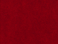 Felt Square – Barn Yard Red THUMBNAIL