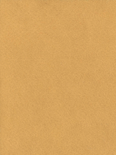 Felt Square – Beach Sand MAIN