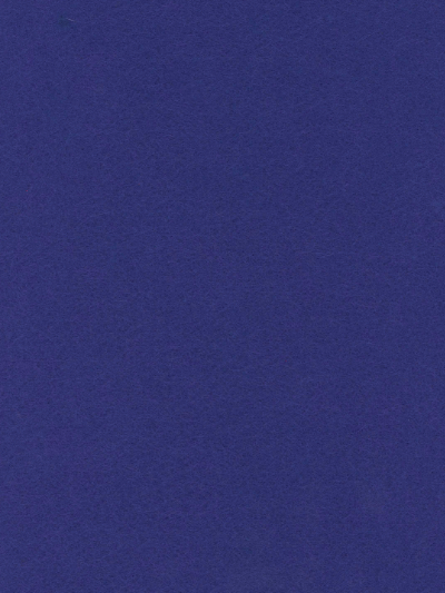 Felt Square – Bluer Than Blue MAIN