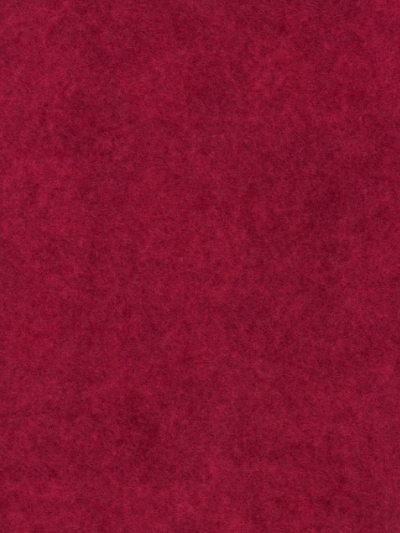 Felt Square – Ruby Red Slippers MAIN