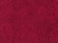 Felt Square – Ruby Red Slippers THUMBNAIL
