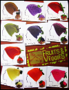 Fruits & Veggies Hat Kit SWATCH