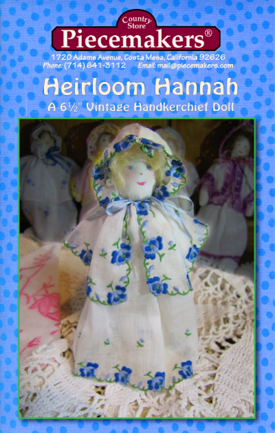 Heirloom Hannah MAIN