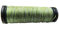 Kreinik #8 Braid - 5735 Key Lime Pie THUMBNAIL
