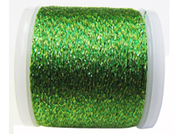 Madeira Thread - 52 Glamour Green THUMBNAIL
