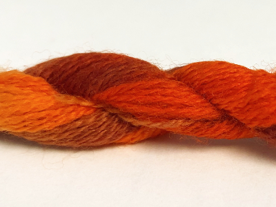 Threadworx Overdyed Italian Wool – W16 Breaking Dawn MAIN