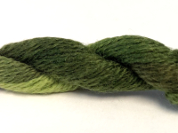 Threadworx Overdyed Italian Wool – W76 Spanish Olives THUMBNAIL