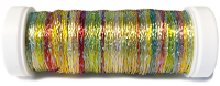 Tentakulum Painter's Threads - Shimmer – Macke THUMBNAIL