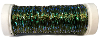Tentakulum Painter's Threads - Shimmer – Turner MAIN