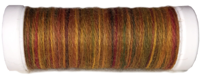 Tentakulum Painter's Threads - Crewel Wool – 107 VanGogh MAIN