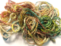 Tentakulum Painter's Threads - Metallic Twist – Macke THUMBNAIL