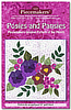 Posies and Pansies SWATCH