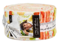 Moda Jelly Roll – Chantilly THUMBNAIL