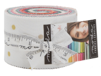 Moda Jelly Roll – Ombre Confetti Metallic THUMBNAIL