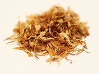 Calendula — Priced per Ounce THUMBNAIL