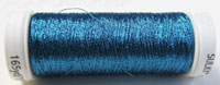 Sulky Thread - 7052 Blue THUMBNAIL