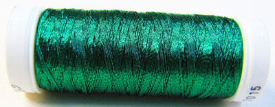 Sulky Thread - 7015 Emerald Green MAIN